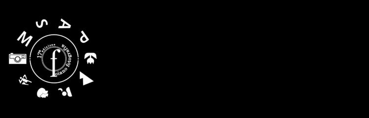 Logo FoianoFotografia2016