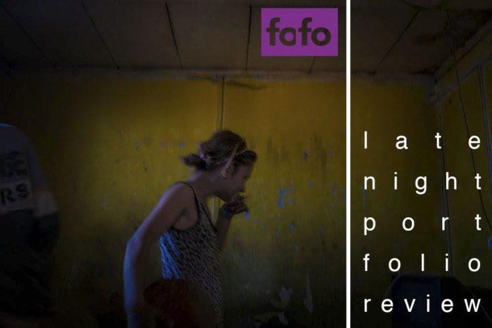 fofoportfolio